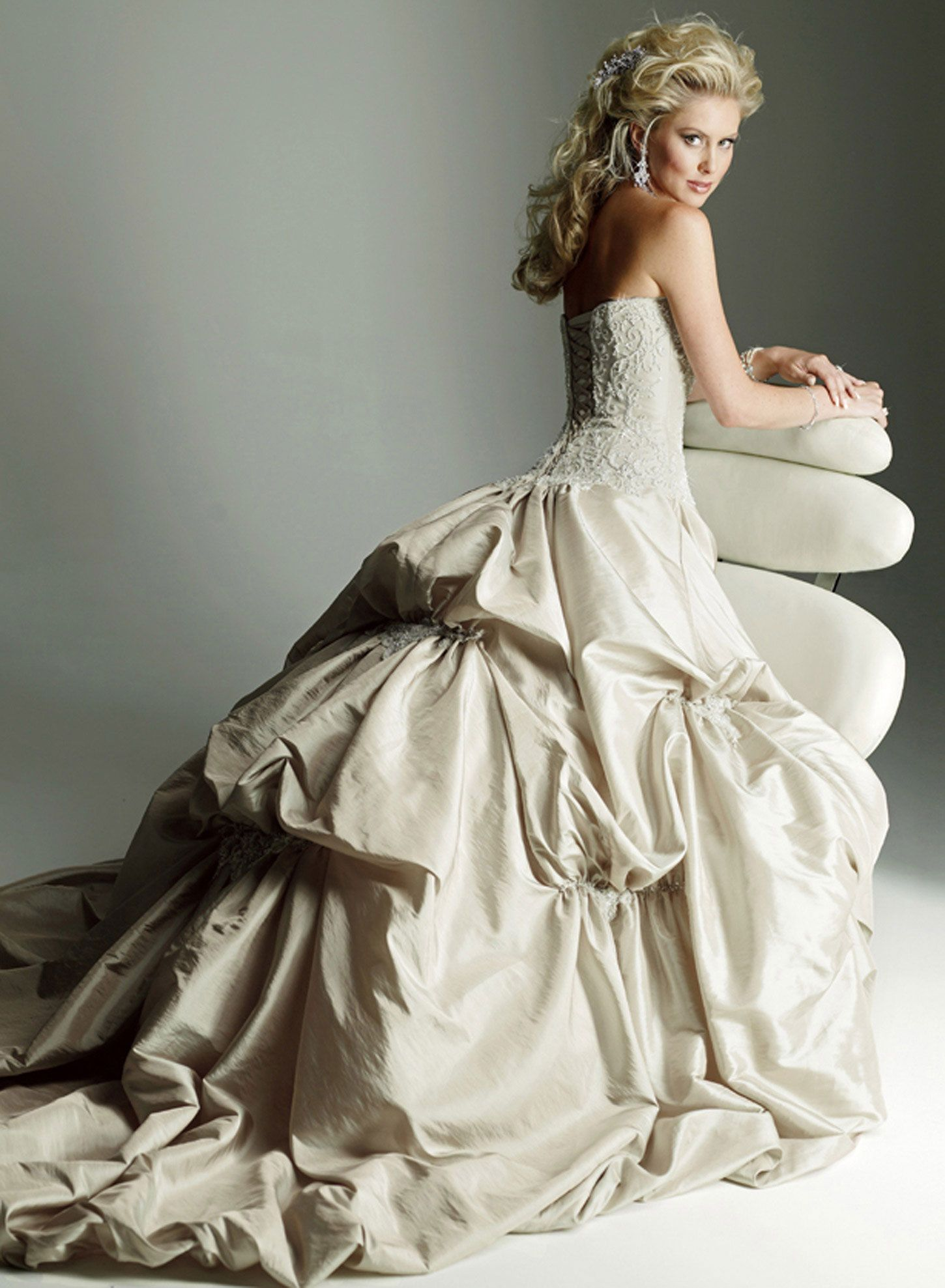 Maggie Sottero Wedding Dresses Wedding Ideas Maggie Sottero