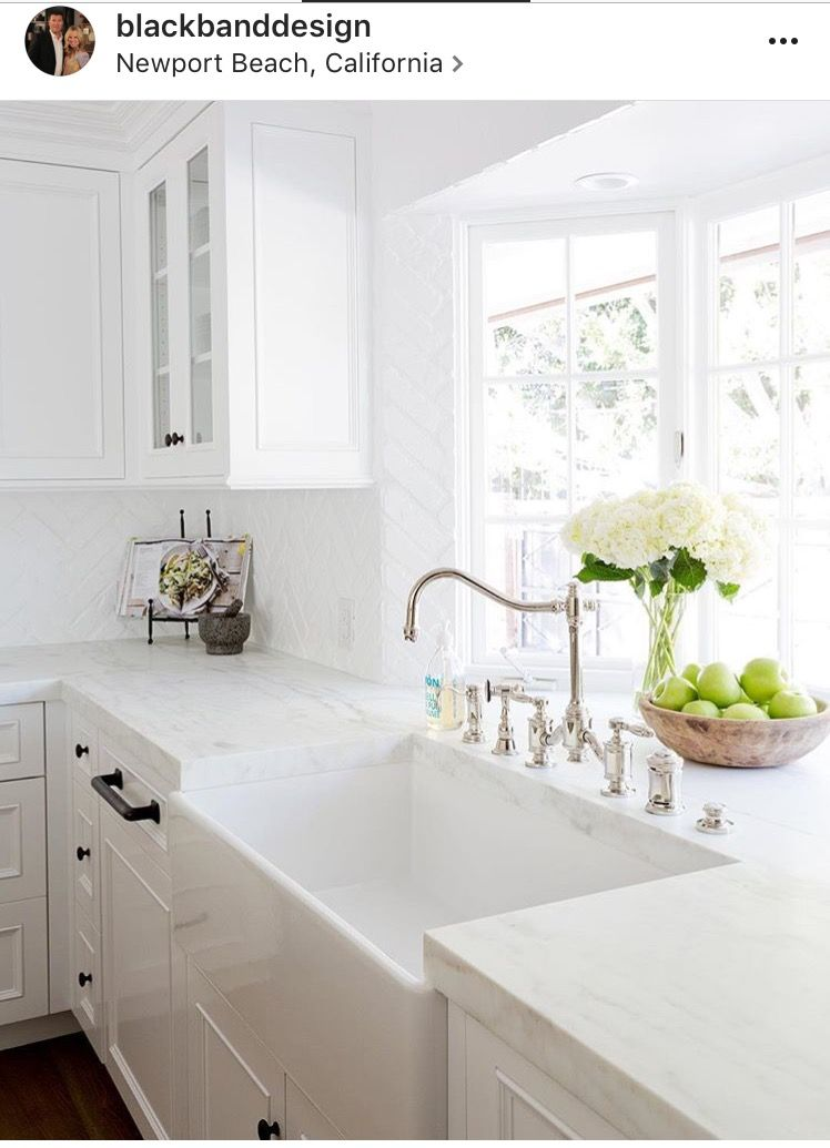 TO DIE FOR   For the House   Pinterest   Kitchens, House and Future