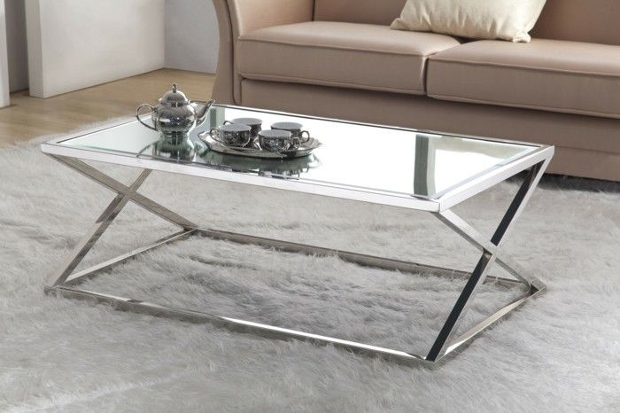 Tisch Selber Bauen Schonen Tisch Selber Bauen Couchtisch Glas Tisch Selber Bauen Wohnzimmertische