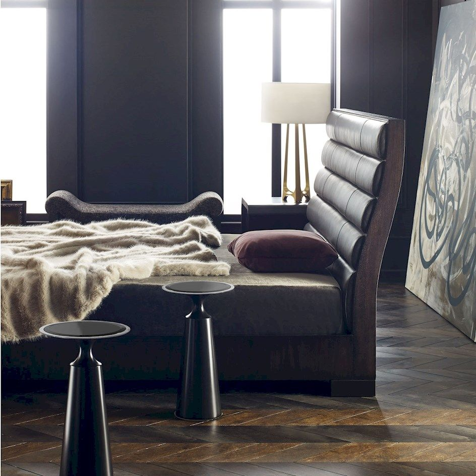 About Jean Louis Deniot For Baker Furniture