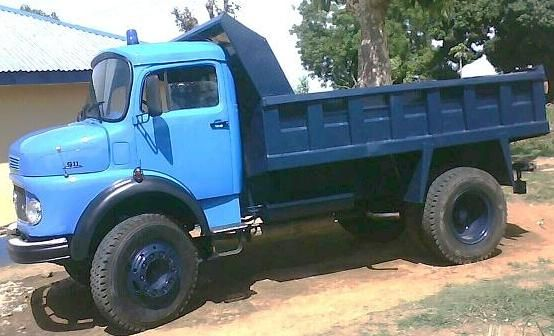Used Mercedes Tipper Truck For Sale In Germany 1 Tipper Truck Used Mercedes Trucks