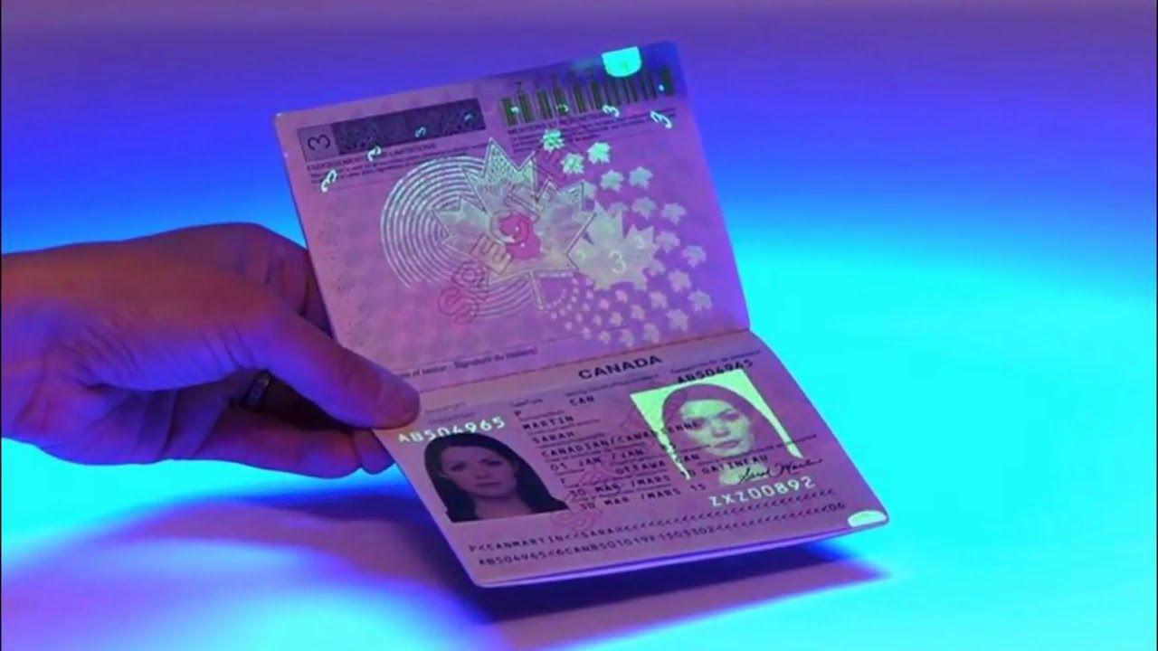 Compra registrada ielts toefl toeic pasaportes id