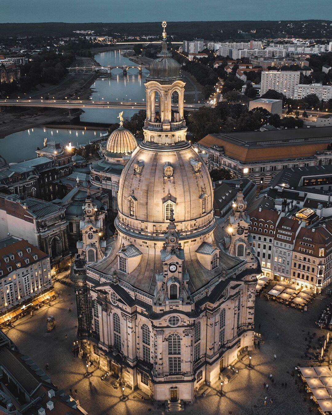 Gefallt 1 838 Mal 58 Kommentare ꮃꮎꮢꮮꭰ ꮃꭺꮮꮶꭼꮢꮓ World Walkerz Auf Instagram Dresdner Frauenkirche Dresdner Frauenkirche Dresden Frauenkirche