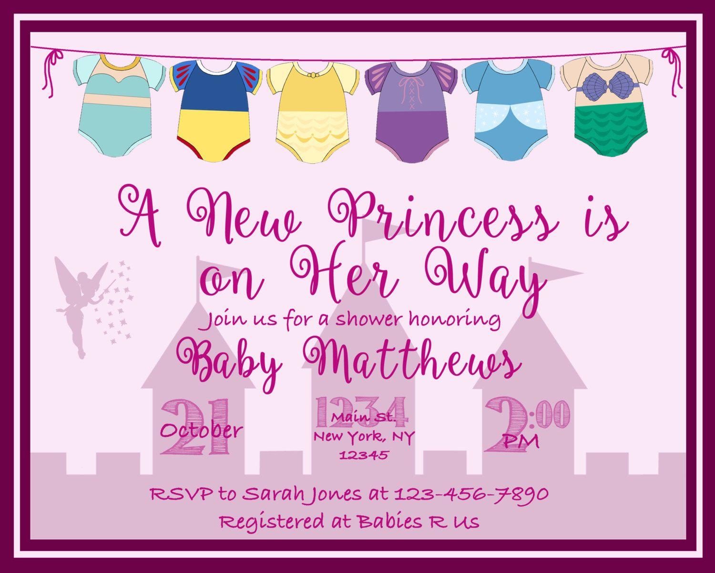 digital invites for baby shower | Wedding favor box Bird cage wire ...