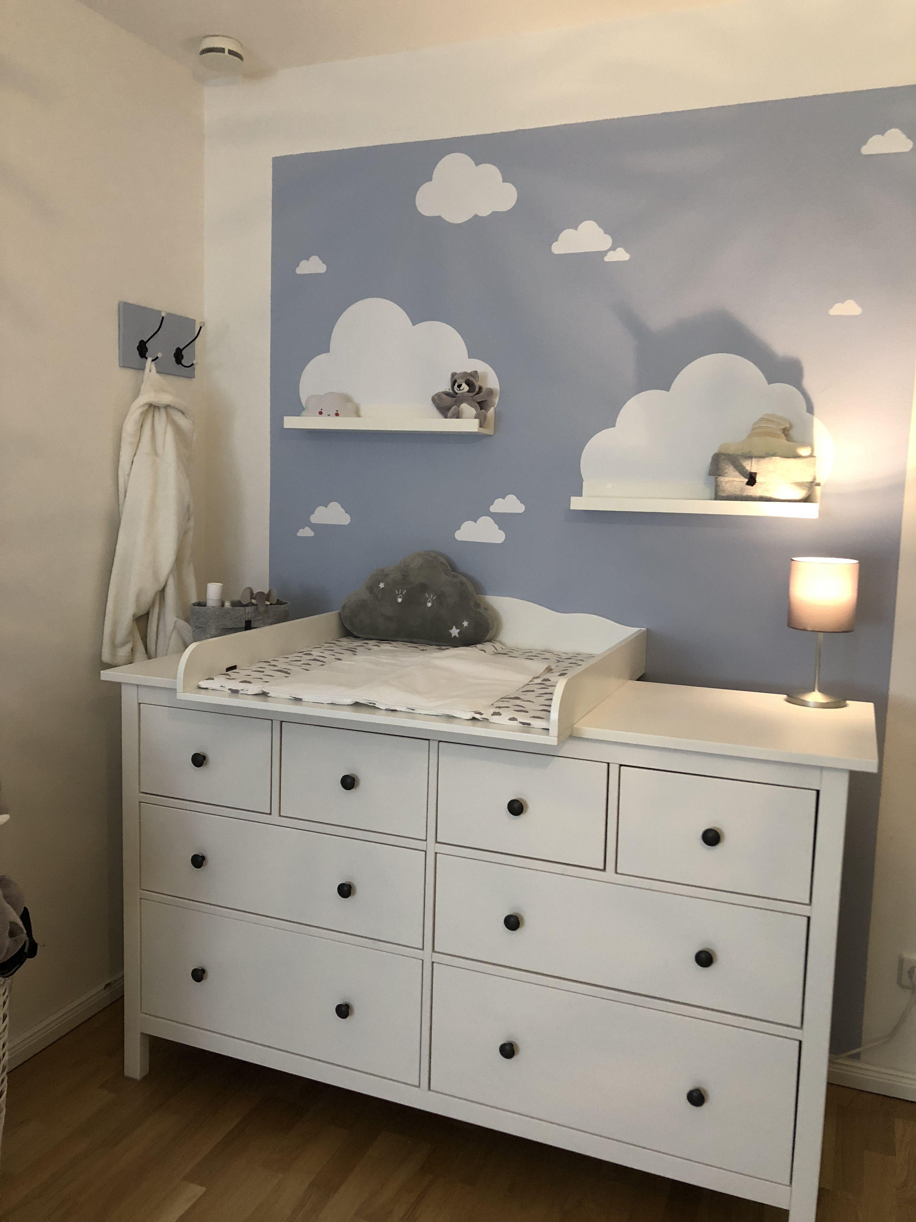ikea erstausstattung kuche. Black Bedroom Furniture Sets. Home Design Ideas