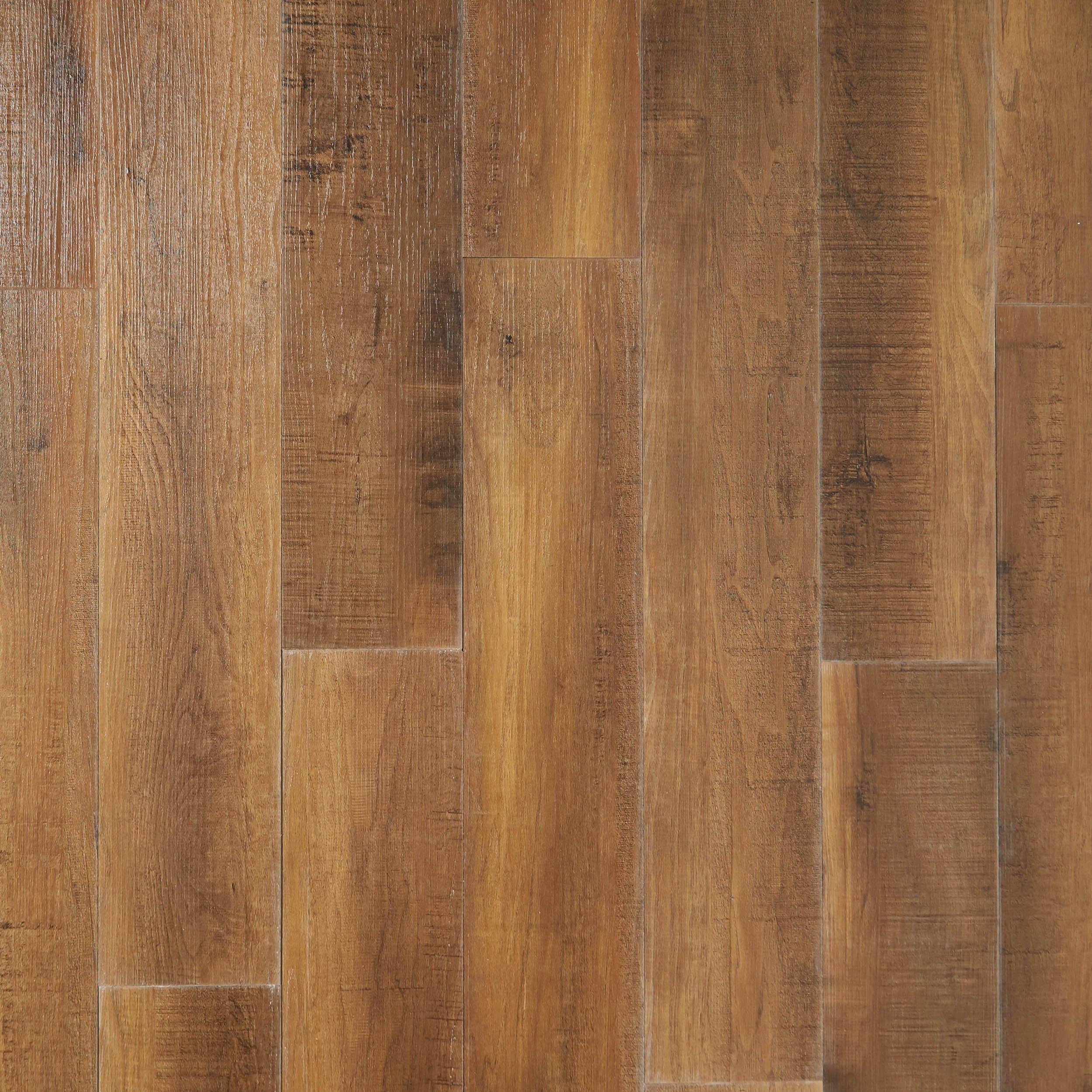 Mill Bay Oak Rigid Core Luxury Vinyl Plank Foam Back In 2020 Luxury Vinyl Plank Luxury Vinyl Vinyl Plank Flooring