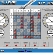Battleship Game For The Smartboard  Favorite Education Websites