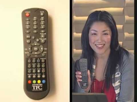 Pin by TFC Canada Dealer on TFC | Tv services, Internet router