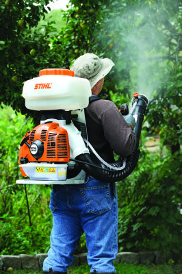 Best 25 Mosquito Misting System Ideas On Pinterest