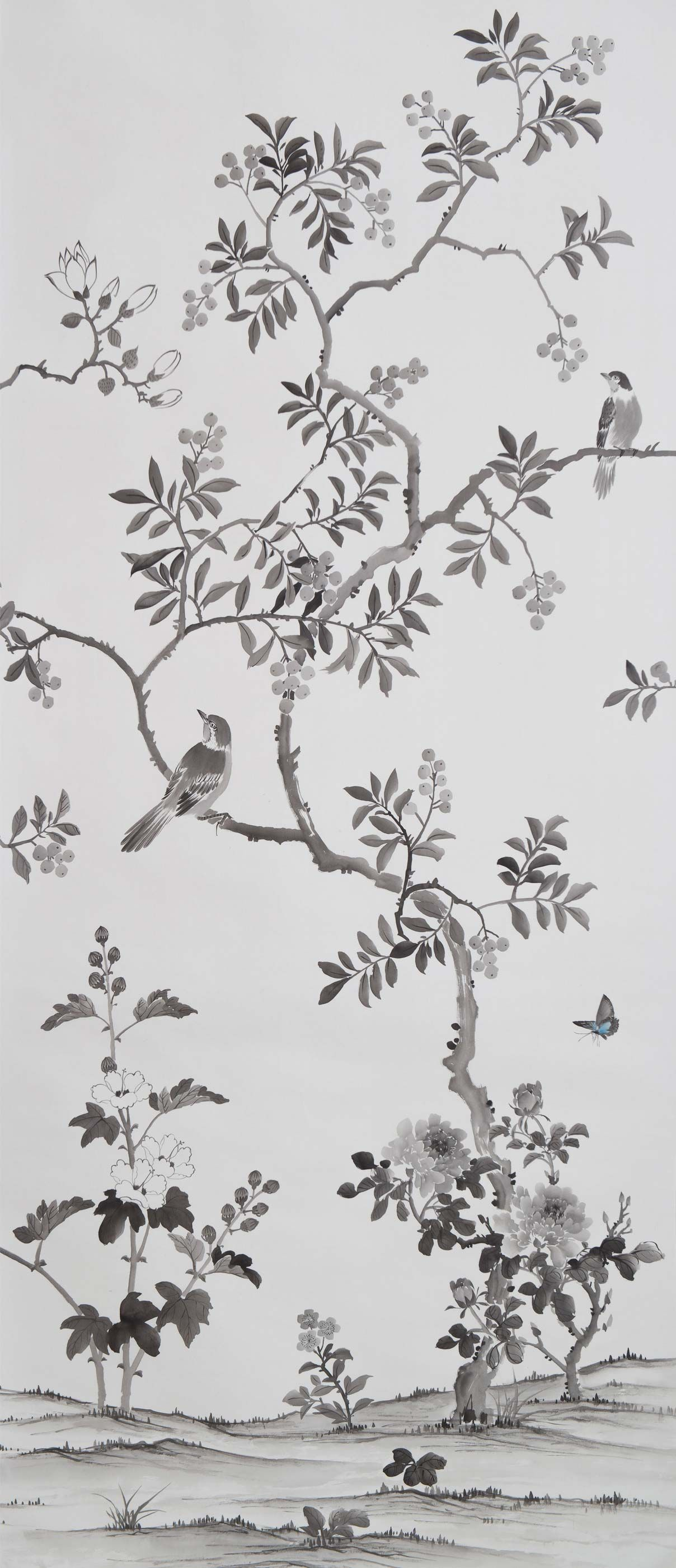 Marvelous Inspiration For Wondrous Nature .