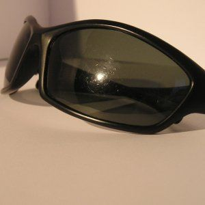 53abd7403d1 Great Prices On Fit Over Polarized Sunglasses Here are the five best  polarized fitover fishing sunglasses