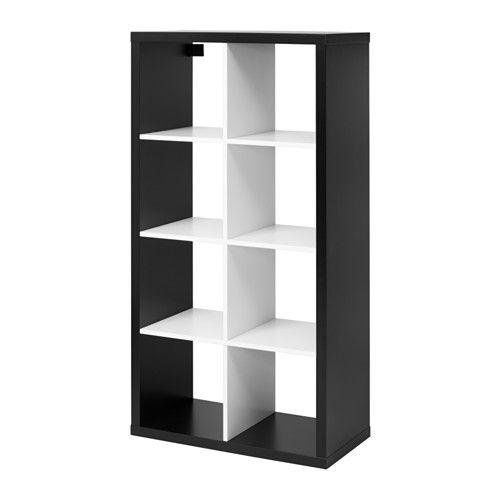 Fresh Home Furnishing Ideas And Affordable Furniture Kallax Shelf Unit Kallax Shelving Unit Kallax Ikea