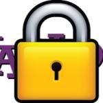 Yahoo planea encriptar todos sus datos internos para mantener fuera a la NSA