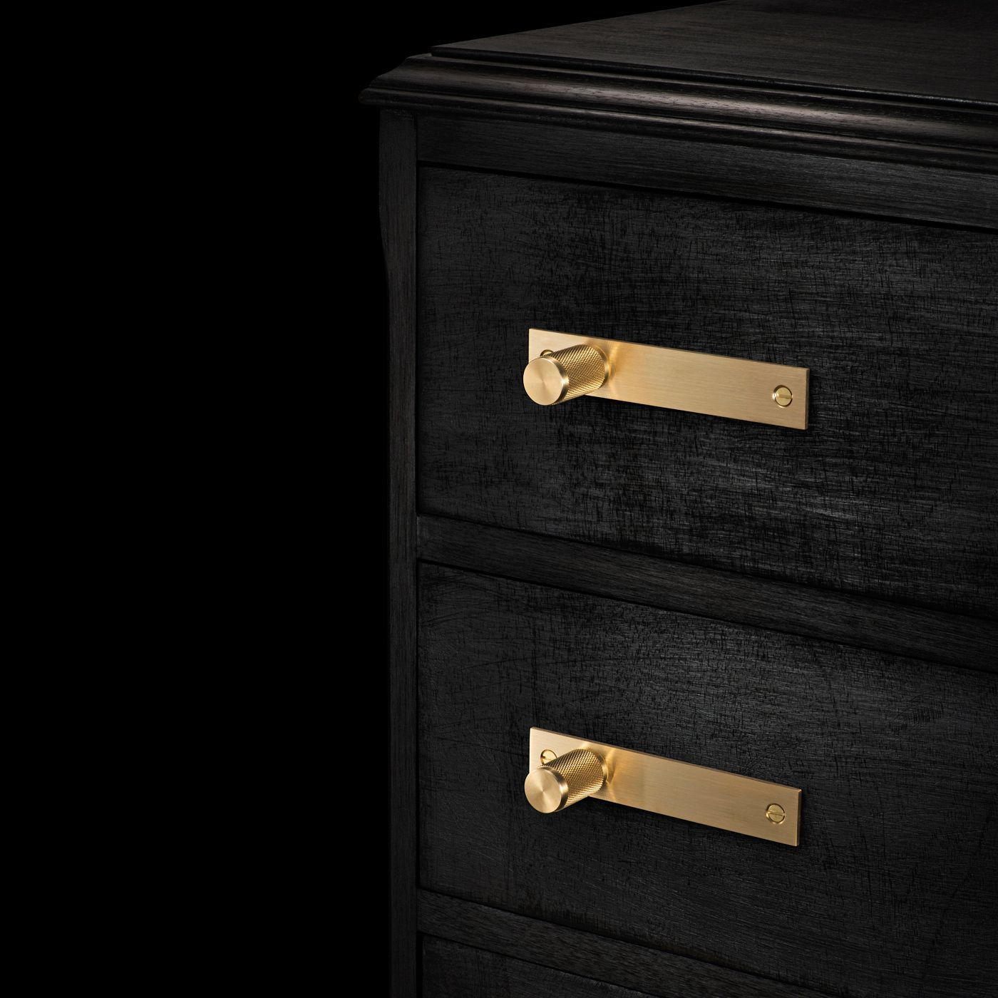 Staggering diy ideas homemade rustic furniture home furniture