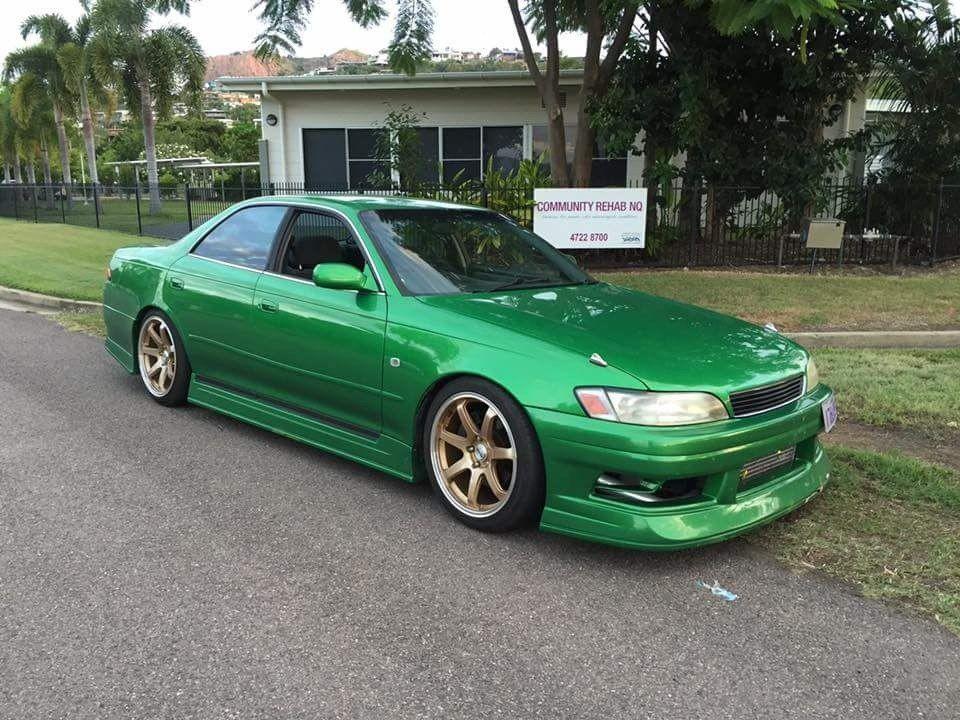 JZX90 VIP #bippu #jdm #jzxworld Http://www.jzx100.com/forum/ | Cars |  Pinterest | Jdm, Toyota And Nissan