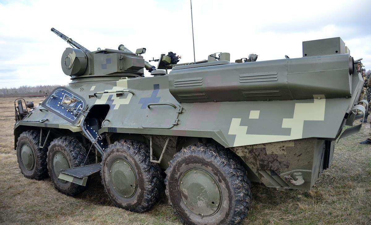Btr 3e Vehiculos Militares Vehiculos Blindados Tanques