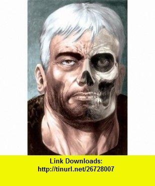 Resurrection Man, Vol. 1 (9781401233631) Andy Lanning, Jackson Guice , ISBN-10: 1401233635  , ISBN-13: 978-1401233631 ,  , tutorials , pdf , ebook , torrent , downloads , rapidshare , filesonic , hotfile , megaupload , fileserve