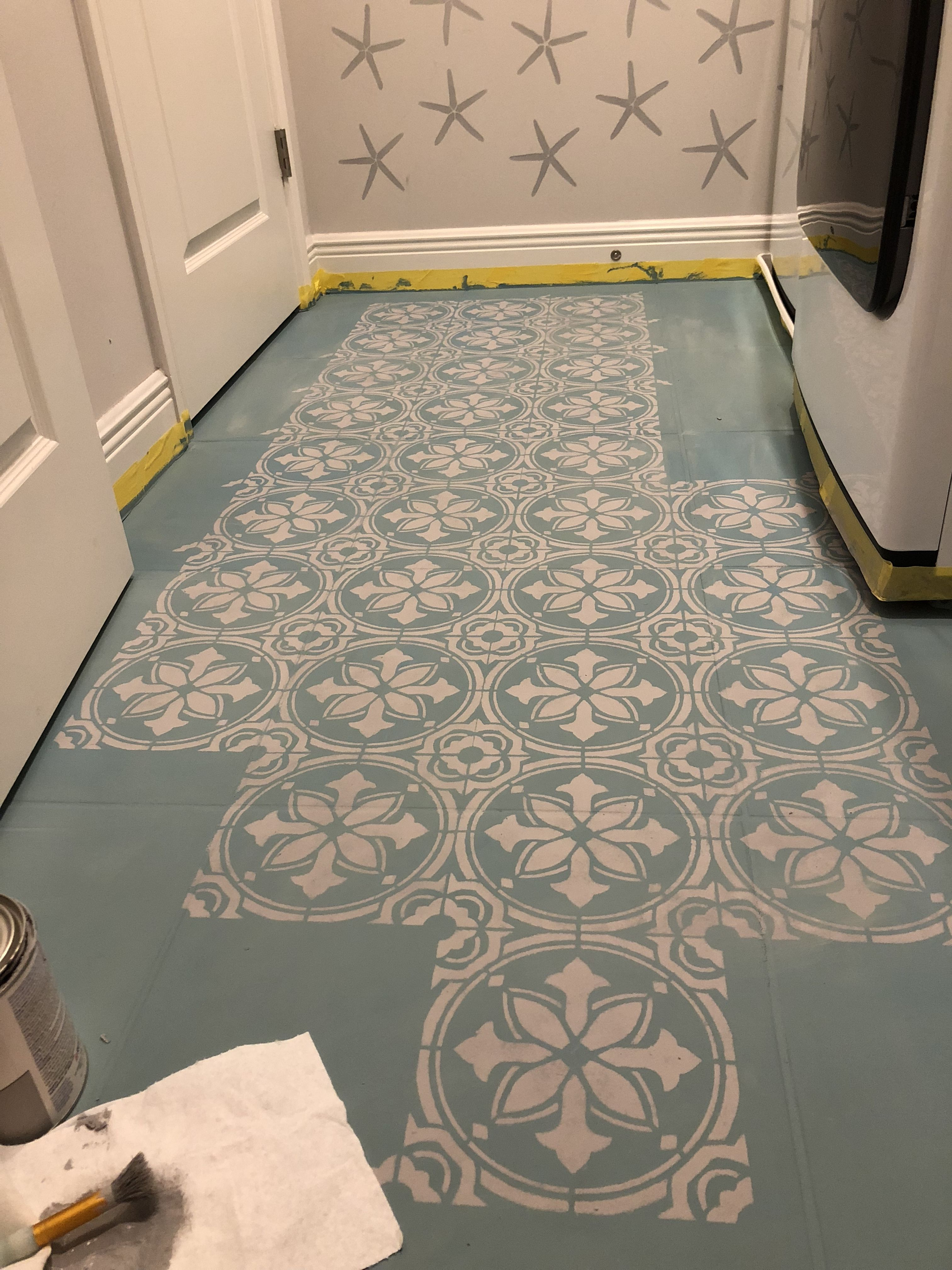 Pin On Laundry Room Remodel Project