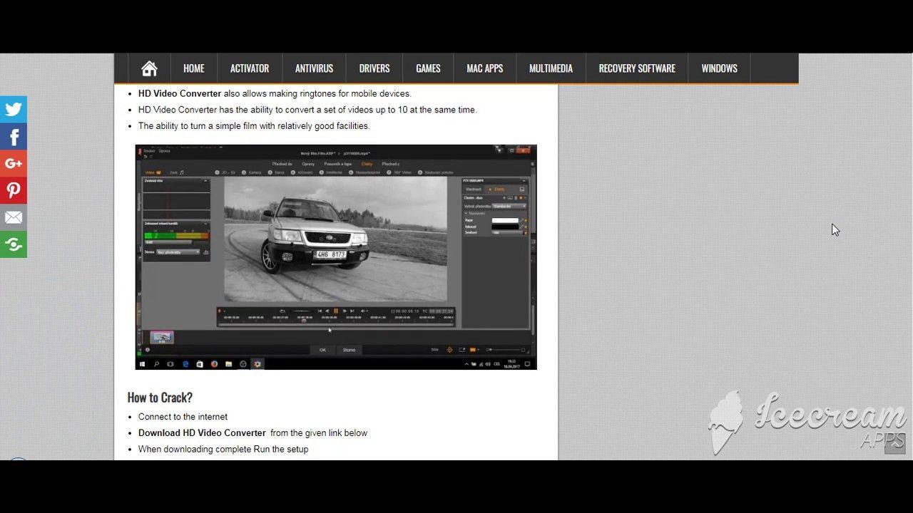 Pro license key apk miui free download | MIUI System