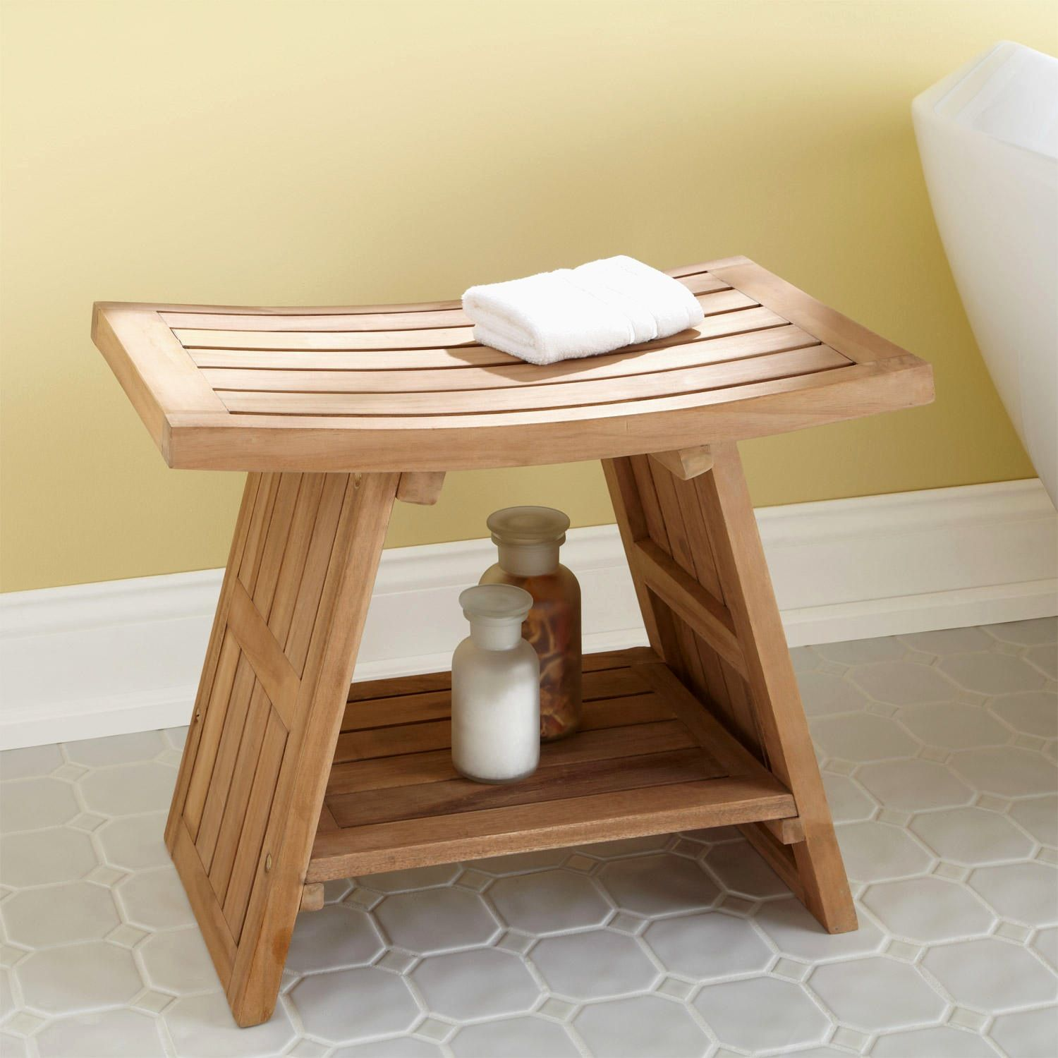 Small Bathroom Chairs Awesome Bathroom Benches And Stools Bathroom Stools Shower Stool Shower Stool Teak Shower Bench Teak Shower