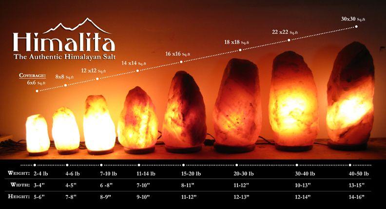 Charming Himalayan Salt Lamp 5kg  7kg   Natural Shaped Salt Lamp | Beautiful Salt  Lamps | Pinterest | Himalayan Salt, Himalayan And Shapes