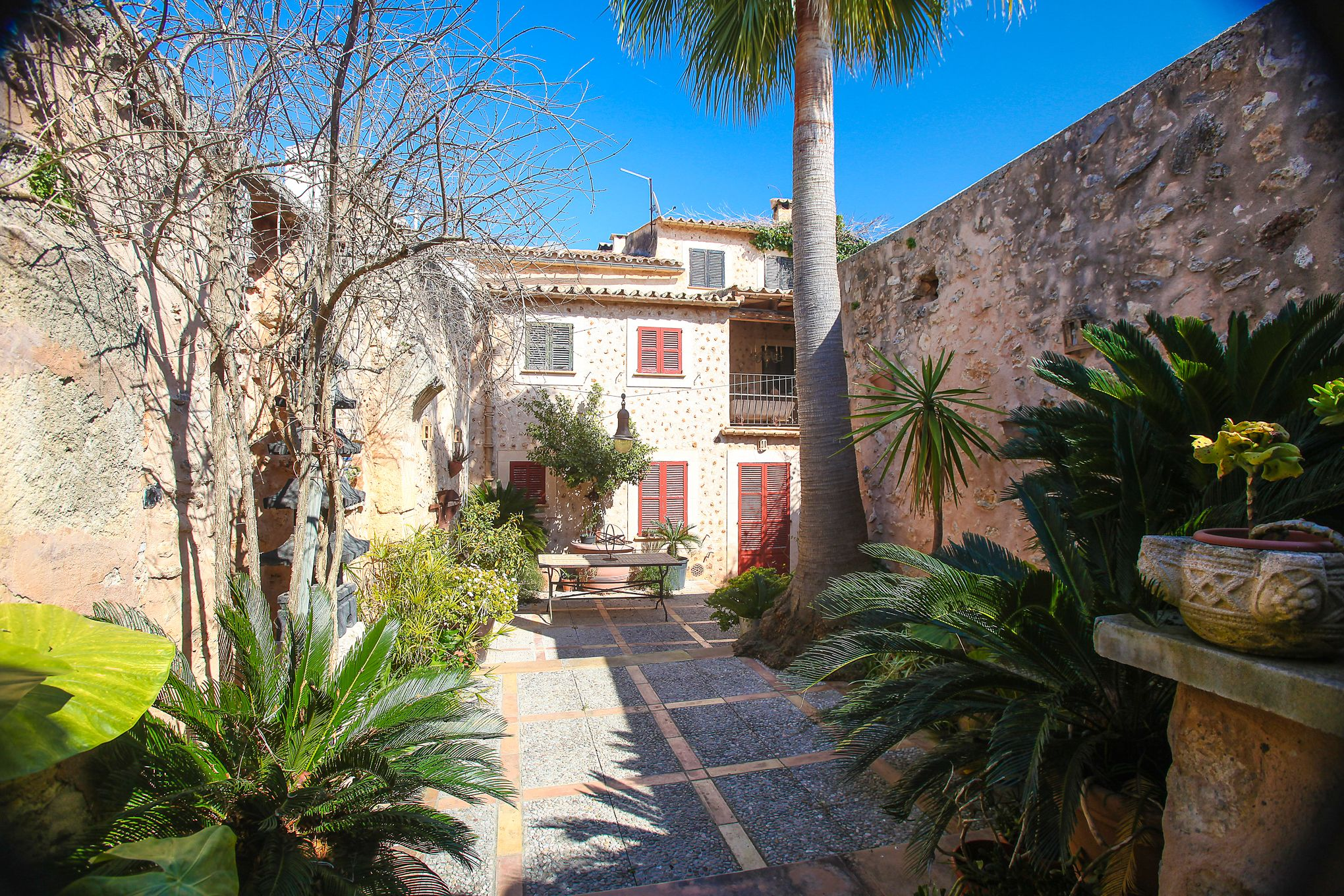 Town Houses Soul Housing Beautiful House With Garden In
