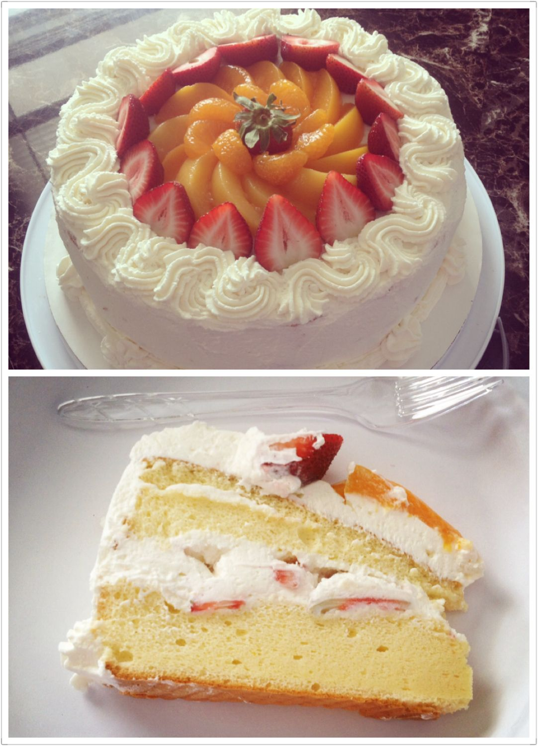 Cake Decoration Idea For Tres Leches Cake Tres Leche Cake