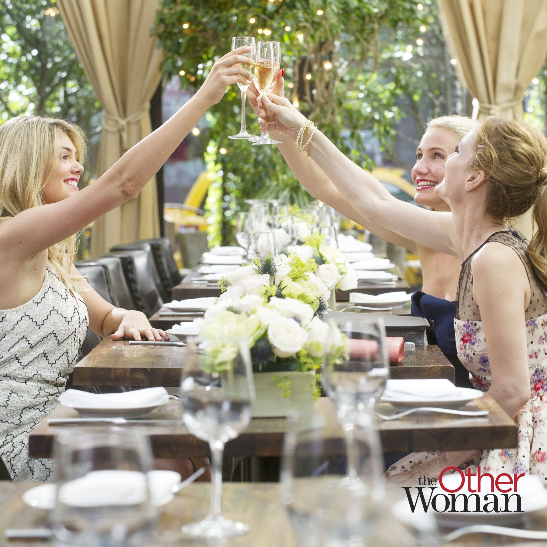 download the other woman 2014 movie