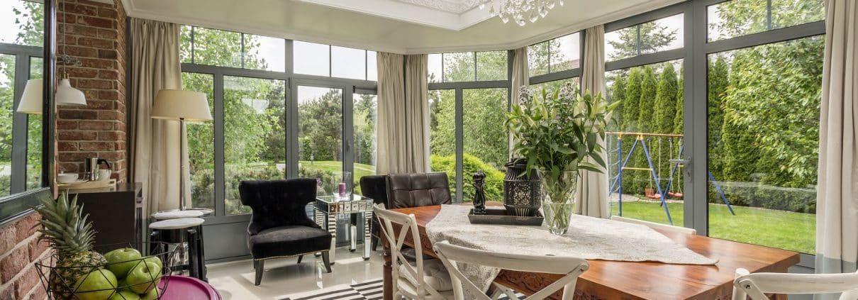 Schon Wintergarten Wohnzimmer Ideen 97 Mit Zusatzlichen