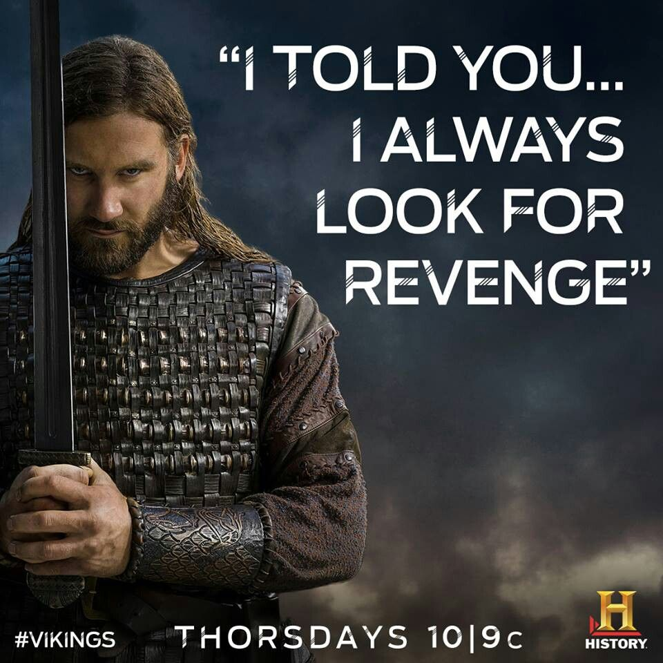 Viking Love Quotes: Vikings Quotes History Channel Vikings Quotes Like Success