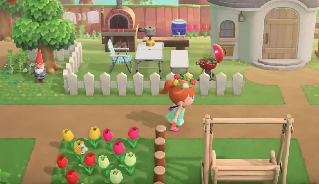 Pin By Emily Reeder On Animal Crossing New Horizons Hype In 2020 Animal Crossing Wild World Animal Crossing