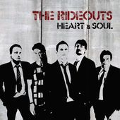 RIDEOUTS https://records1001.wordpress.com/
