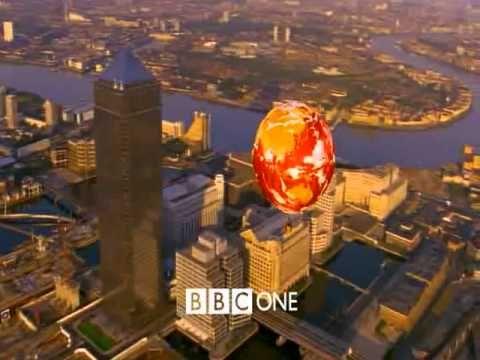 Media in Britain (4/8 ESL video)