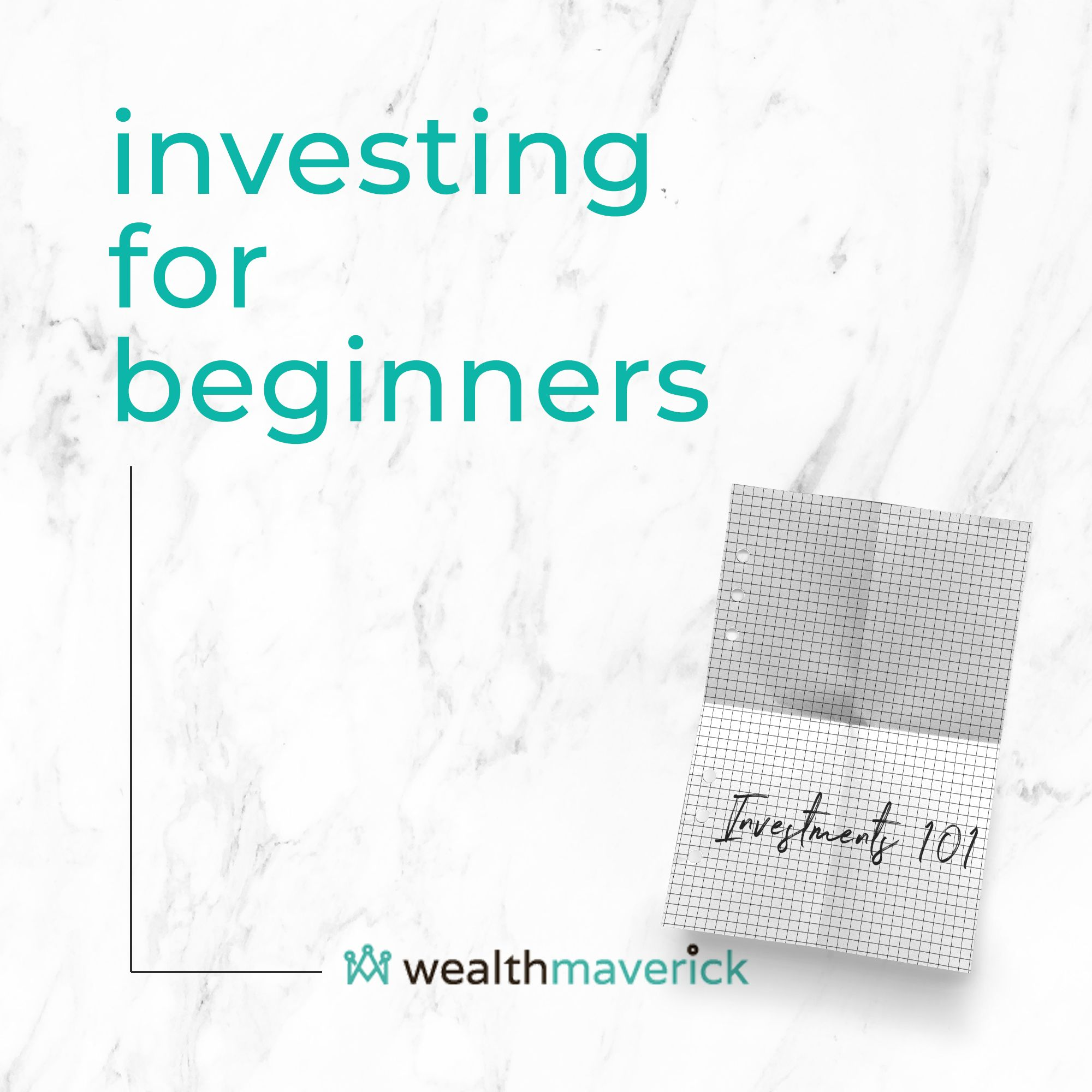 Pin by on investing for beginners