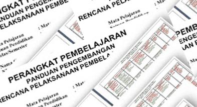 Pin Di Silabus Rpp Prota Promes Sk Kd Kkm Sd Mi Semester 1 Dan 2 Lengkap