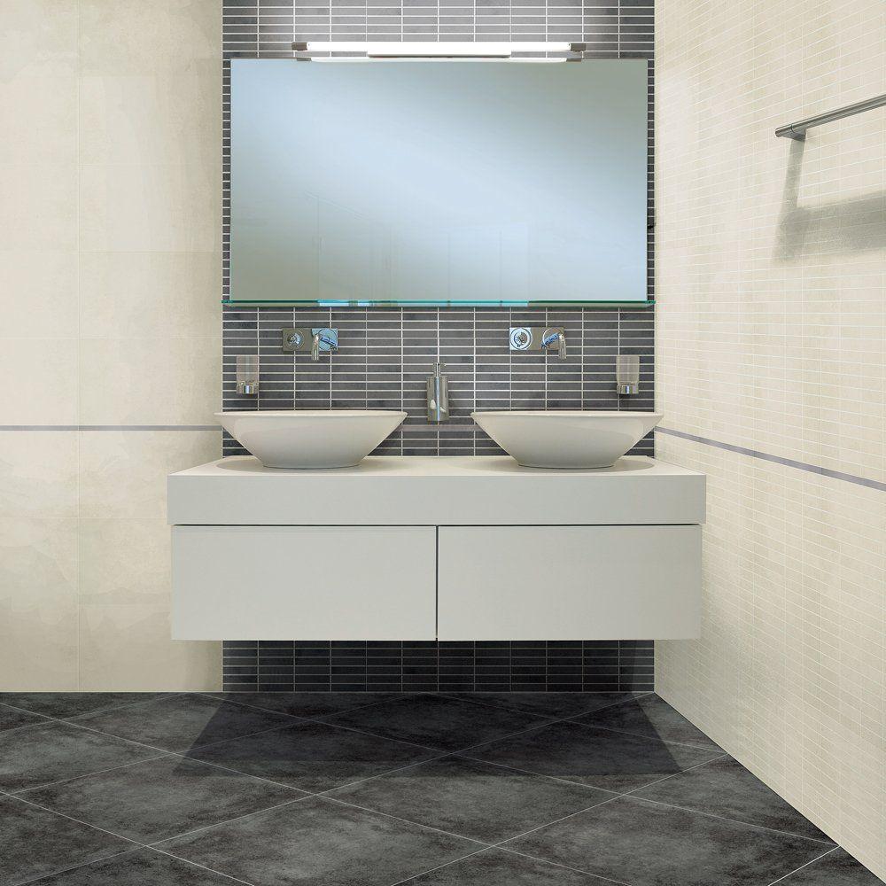 white tiled splashback bathroom google search cloakroom ideas white tiled splashback bathroom google search cloakroom ideas