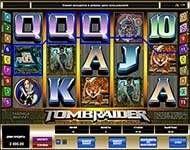 Игровые автоматы лотерея купить
