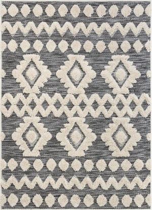 Abby Beige Vintage Oriental Medallion Rug In 2021 Flat Weave Rug Flat Weave Woven Rug