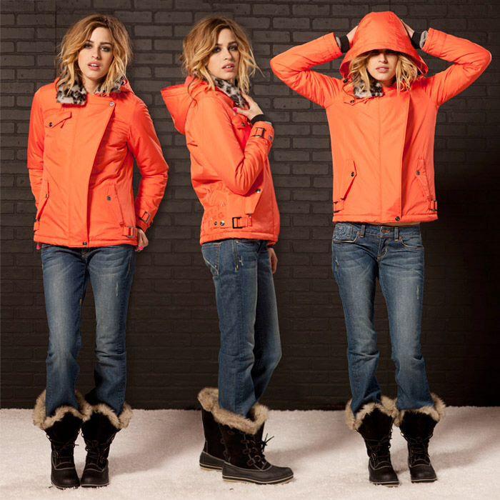 Xmas 2013, línea completa de sudaderos, suéteres y chaquetas ya en #VRC motique #foxracingGT #xmas