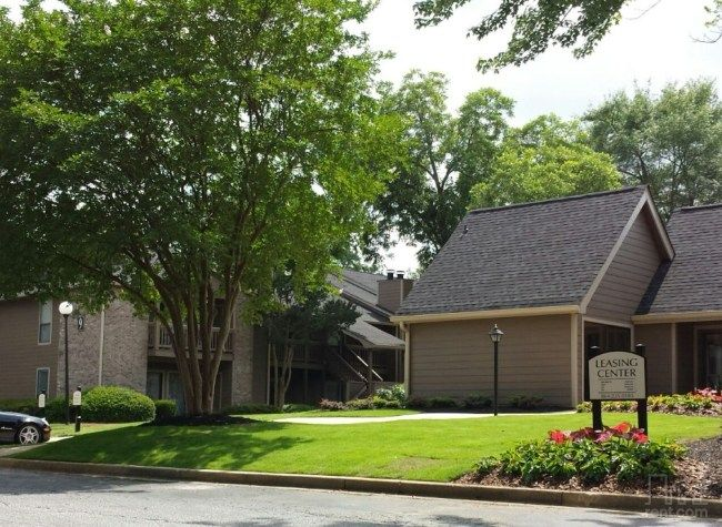 Haywood Pointe Apartments For Rent Greenville Apartment
