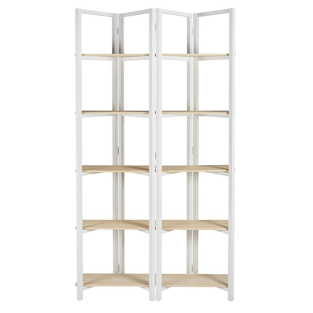 Paulownia And White Pine Shelf Pine Shelves Shelves White Shelves