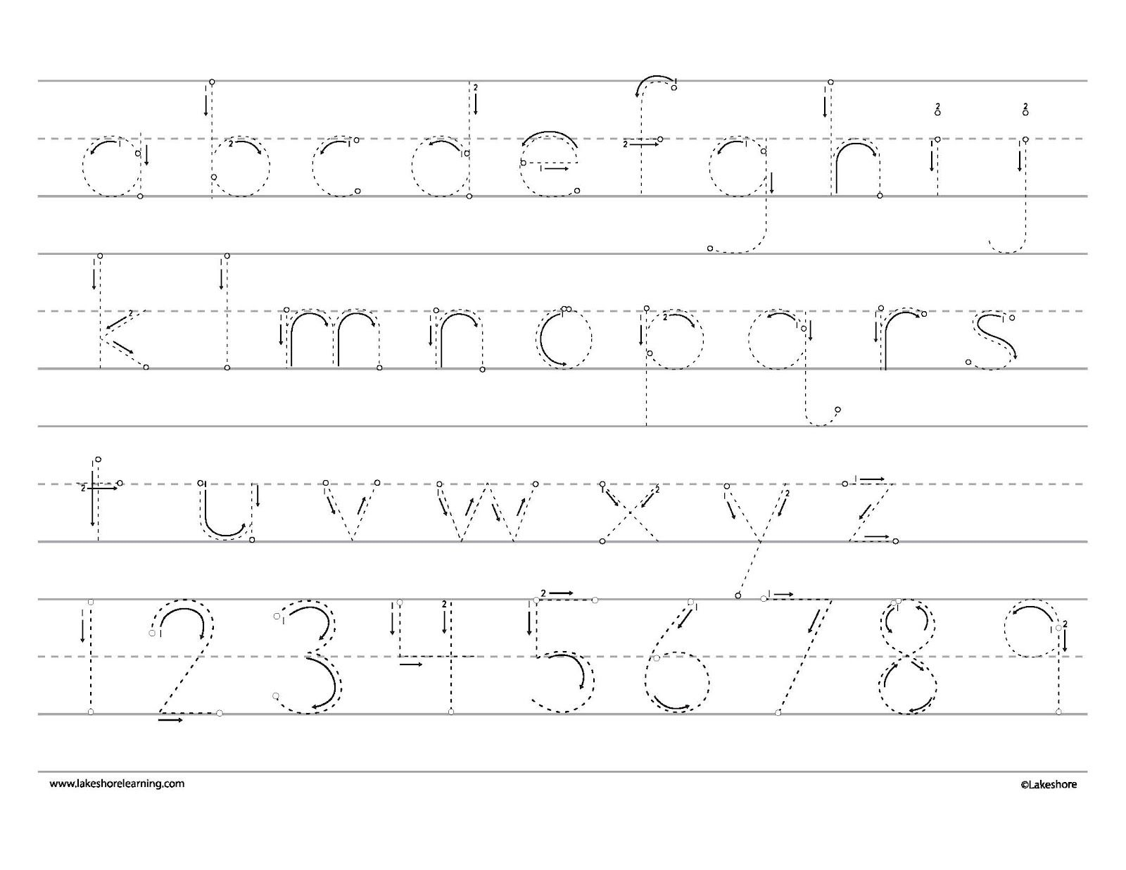 Printable alphabet worksheets for kids greek alphabet printable printable alphabet worksheets for kids greek alphabet printable worksheets for kids with printable worksheets for kids alphabets due to printable robcynllc Choice Image