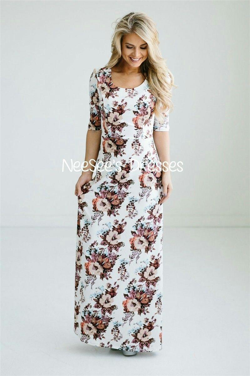 Pin von rosabeachy auf dresses | Pinterest