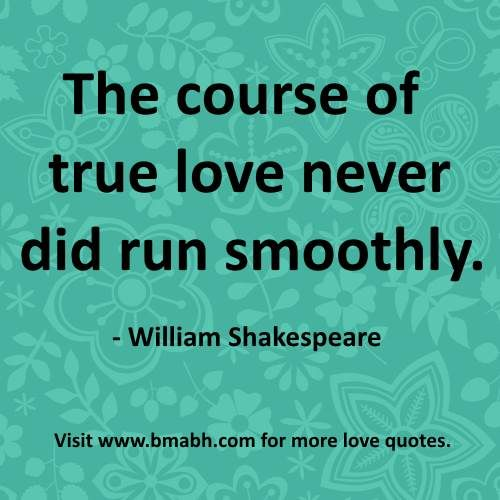 60 Of The Most Powerful True Love Quotes With Pictures Quotes Best Famous Quotes Of Love