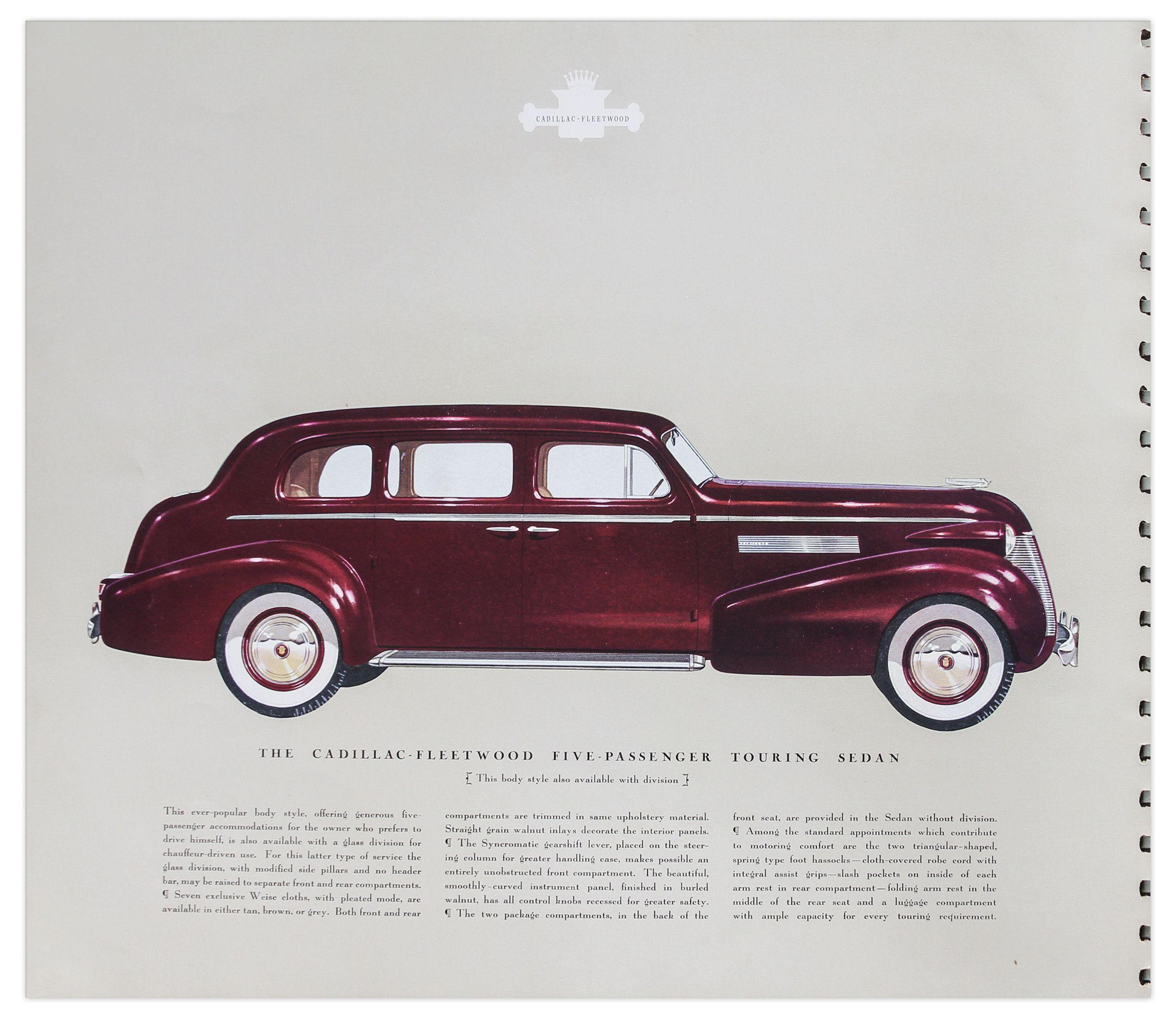 trim Vintage glass auto safety