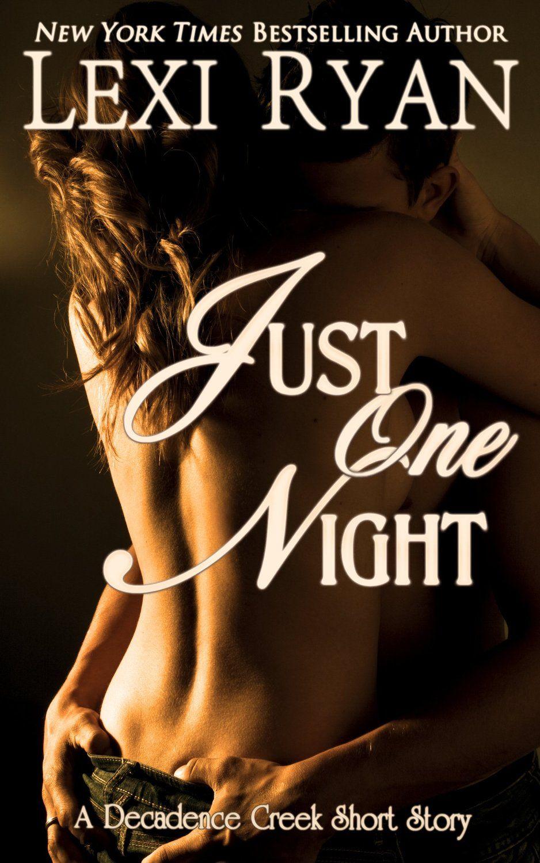 Just erotic romance