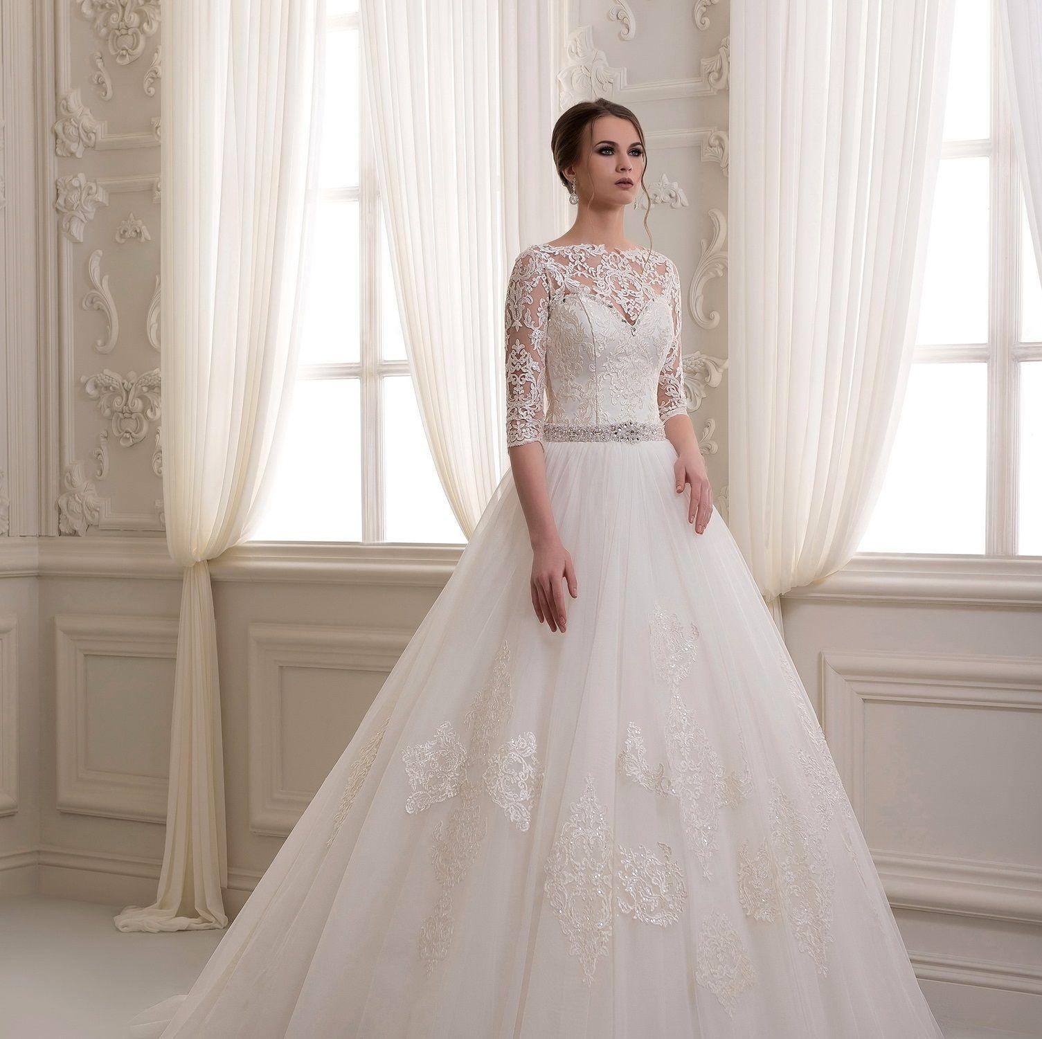 Buying A Wedding Dress UK Wedding dresses uk, Wedding