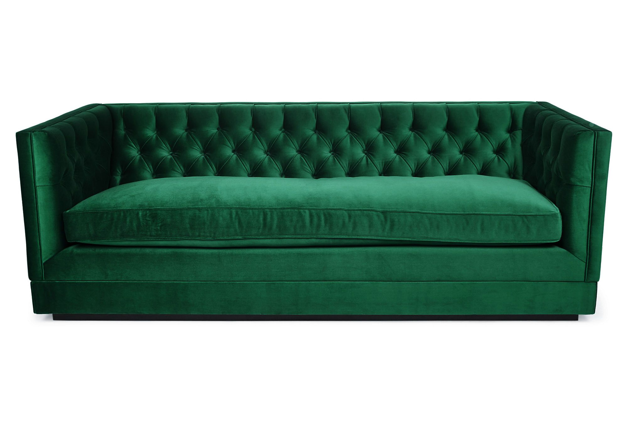 Pin On Tuxedo Sofa