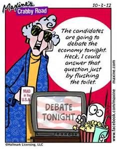 New Maxine Humor On Monday - Bing Images