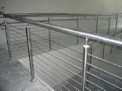 Best Stainless Steel Cable Railing Zeus Stainless Steel Cable 400 x 300